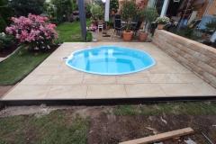 Poolbereich-fertig